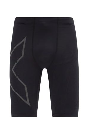 2XU Light Speed Compression Shorts - Mens