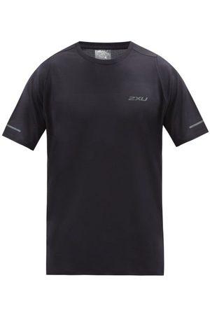 2XU Light Speed Woven Technical T-shirt - Mens