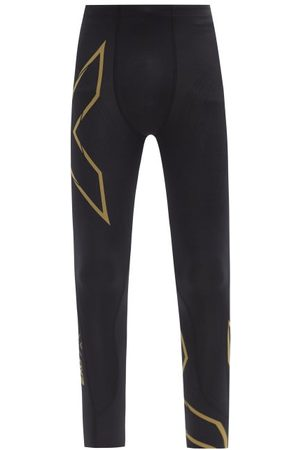 2XU Light Speed Compression Leggings - Mens