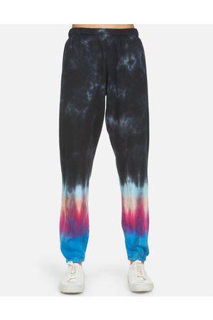 Michael Lauren Women Pants - George LE Sweatpant - XS