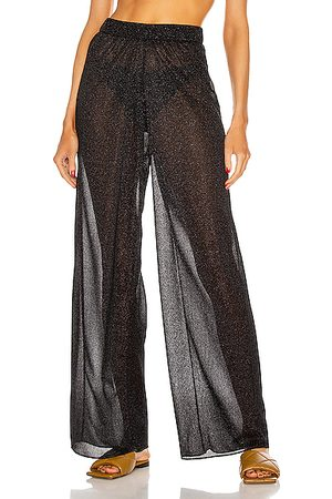 Oseree Women Pants - Lumiere Pant in