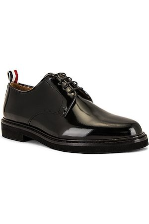 Thom Browne Men Formal Shoes - Uniform Shoe in