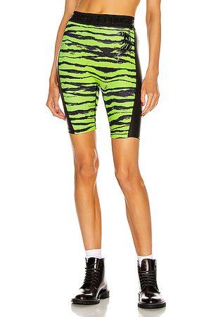 Dundas Women Shorts - Harley Short in