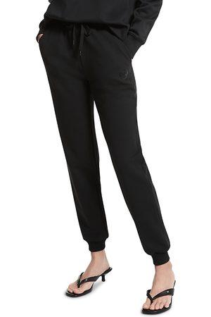 Michael Kors Women Sports Pants - Classic Sport Joggers