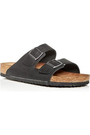 Birkenstock Men's Arizona Slide Sandals
