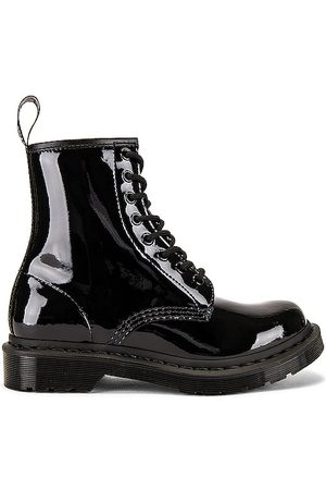 Dr. Martens 1460 Mono Boot in .