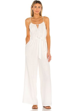 Lovers + Friends Cece Jumpsuit in .