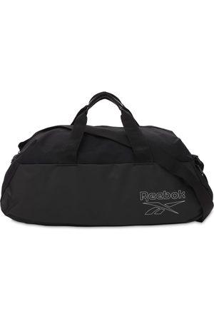 Reebok Women Sports Bags - Womens Essentials Gr Duffle Bag