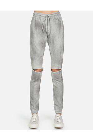Michael Lauren Women Pants - Jonas LE Jogger - XS