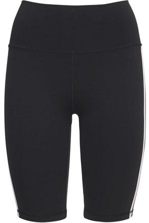 adidas Women Shorts - Cycling Shorts