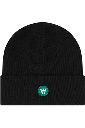 WoodWood Gerald Tall Beanie