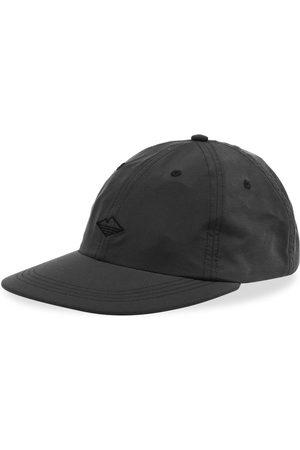 BATTENWEAR Men Caps - Nylon Field Cap