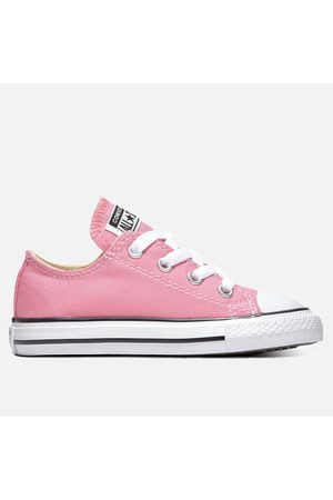Converse Sneakers - Toddlers' Chuck Taylor All Star Ox Trainers