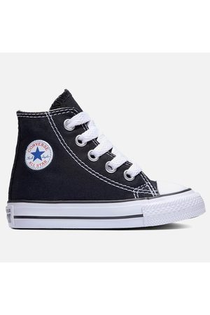 Converse Sneakers - Toddlers' Chuck Taylor All Star Hi