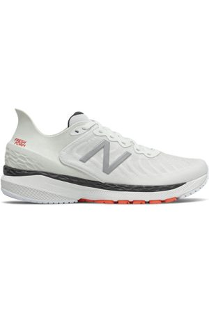 New Balance Men's Fresh Foam 860v11