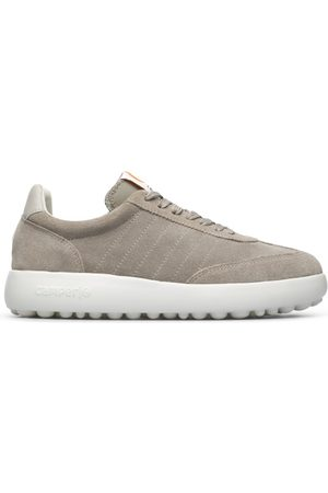 Camper Pelotas XLite K201060-011 Sneakers women