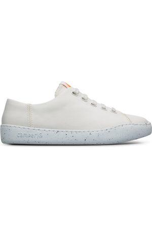 Camper Peu Touring K201068-007 Sneakers women
