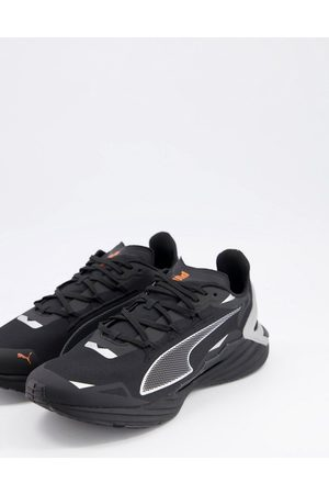 PUMA Running Ultraride sneakers in