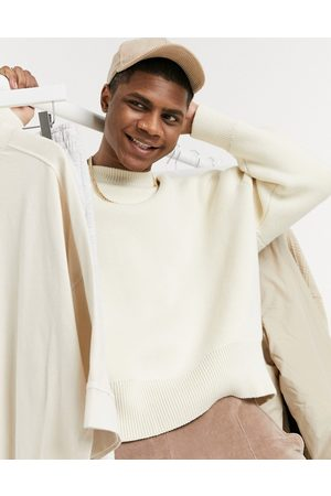 Weekday John Sweater in