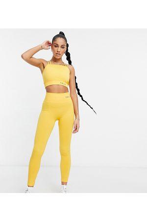 Tala Zinnia leggings in - exclusive to ASOS