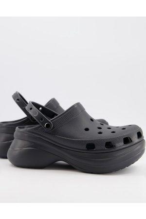Crocs BAE chunky shoes in