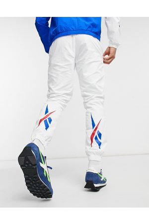 Reebok Classics vector fr trackpant in