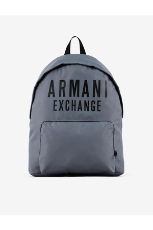 Armani Backpack Light Polyester