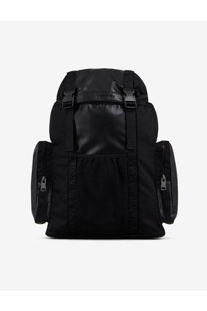 Armani Backpack Polyamide