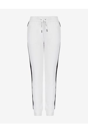 Armani Women Tracksuits - Jogger Polyester, Cotton