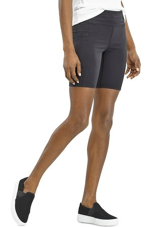 HUE Women Shorts - Active Bike Shorts