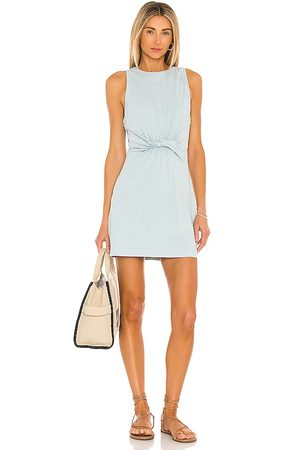 L*Space Seaview Dress in .