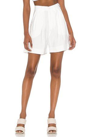 NONchalant Savannah Shorts in .