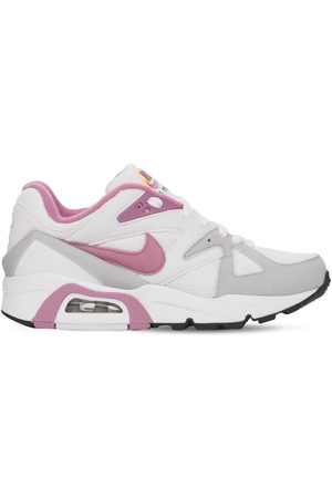 Nike Air Structure Sneakers