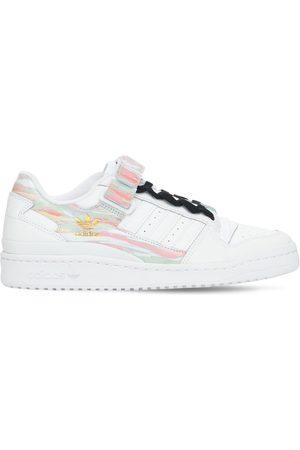 adidas Women Sneakers - Forum Low Sneakers