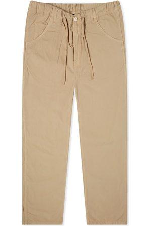 Stan Ray Men Pants - Recreation Pant