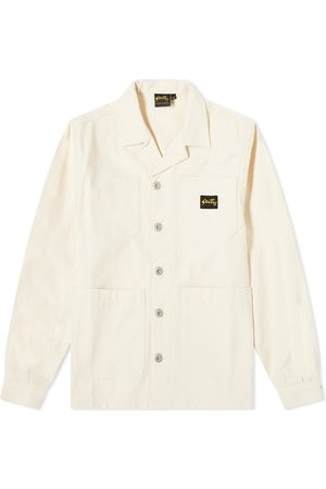 Stan Ray Painters Jacket