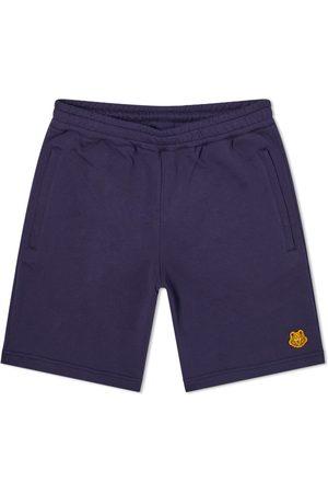Kenzo Men Accessories - Tiger Crest Classic Short