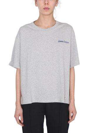 Être Cécile Women T-shirts - Marle t-shirt