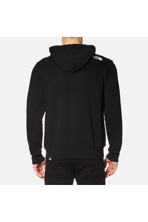The North Face Men's Open Gate Light Hoody