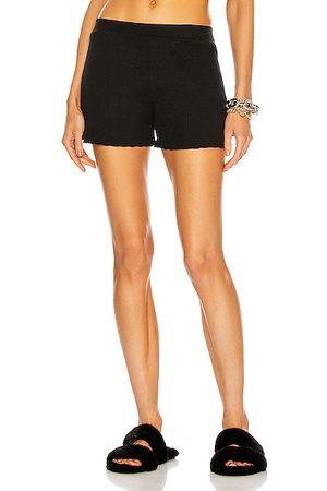 SABLYN Women Skirts - Gia Short in