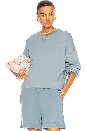 SABLYN Frankie Sweatshirt in