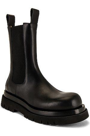 Bottega Veneta Chelsea Boot in