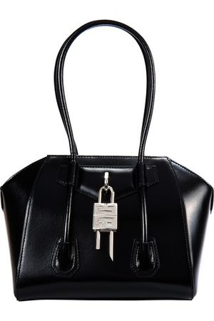 Givenchy Women Purses - Antigona handbag