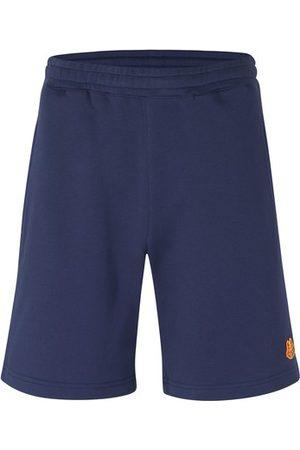 Kenzo Men Shorts - Tiger Crest shorts