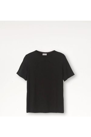 By Malene Birger Women T-shirts - Amatta Crew T-Shirt