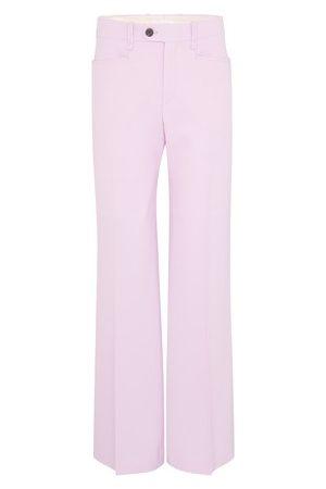 Chloé Women Wide Leg Pants - Large pants