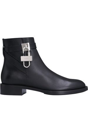 Givenchy Women Ankle Boots - Boots