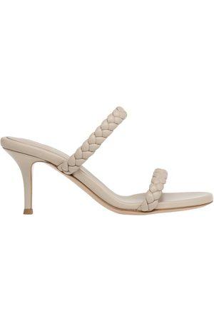 Gianvito Rossi Women Sandals - Marey sandals