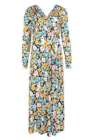STINE GOYA Women Printed Dresses - Lola dress