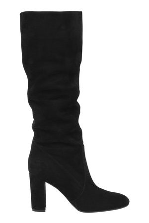 Gianvito Rossi Women Ankle Boots - Glen boots